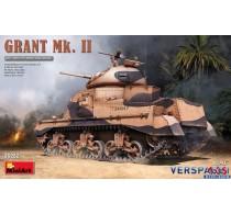 GRANT Mk. II -35282