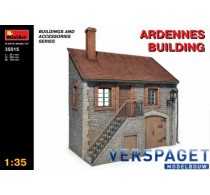 Ardennes Building -35515