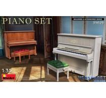 PIANO SET -35626