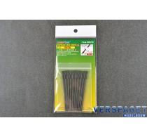 Disposable Micro Brush -08018