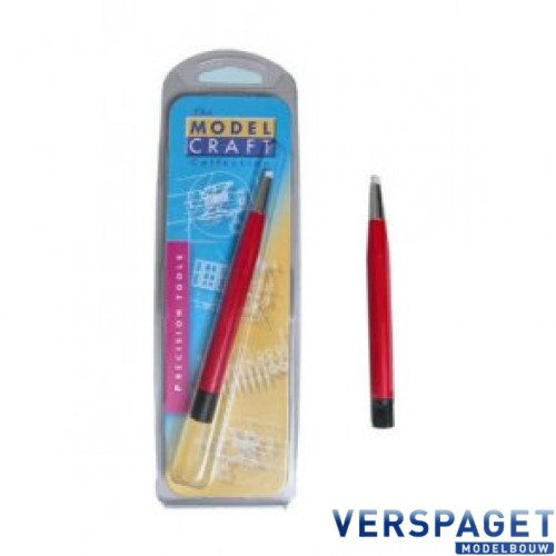 7 mm Glasvezel Scratch Pencil -PBU2274