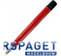 2 mm Glasvezel Pencil PBU2138