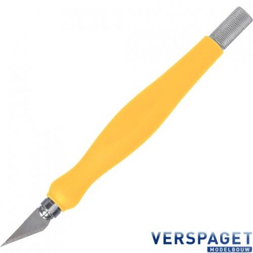 Comfort Grip Knife PKN4401