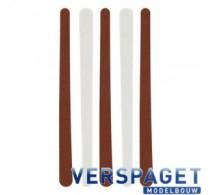Schuur Stick 10 Pieces  -PAB1500
