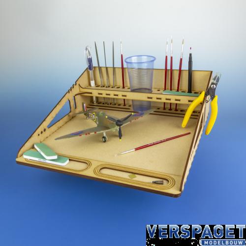 Work Station -WTA4