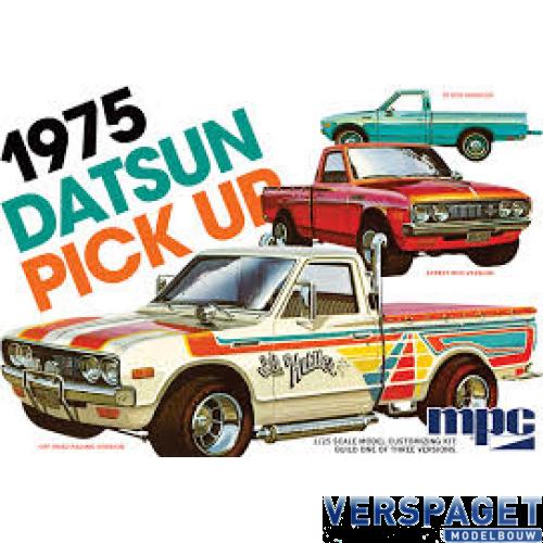 1975 Datsun Pickup -872