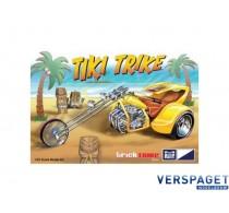 Tiki Trike Trick Trikes Series -894