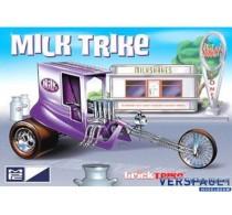 Milk Trike Trick Trikes Series -895