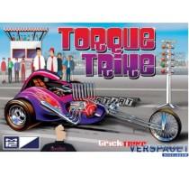 Torque Trike (Trick Trikes Series) - 827
