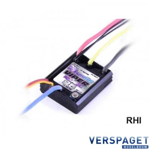 Speed Controller Viper Marine 25 (6- 12V) -906261