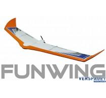 FUNWING KIT PLUS -1-01848