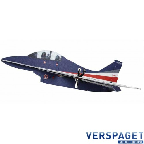 J-10 Indoor Jet Edition -1-01633