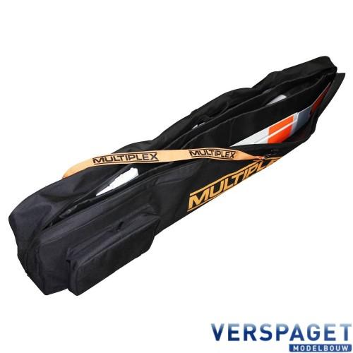 Opberg / Transport Tas <3,2 meter oa Lentus, antares -1-01634