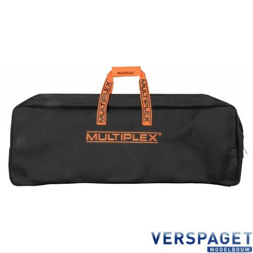 Opberg / Transport Tas Funcub XL -1-00485