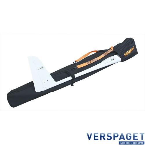 Opberg / Transport Tas Zweefvliegtuigen tot 4 Meter -1-01817
