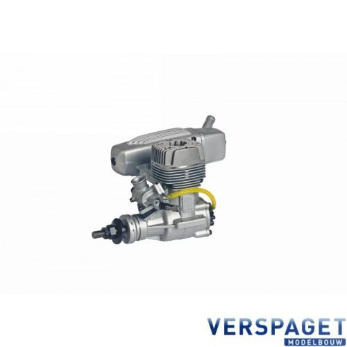 GGT15 2 Takt Glowpug Benzine Motor -1431