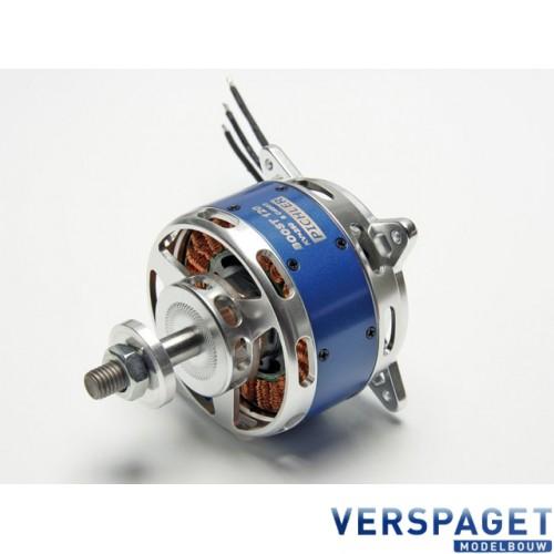 Boost 120 Brushless Motor -C4503
