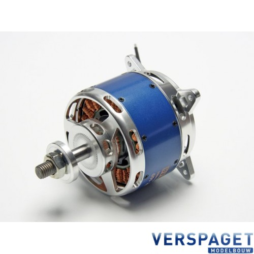 Aandrijfset  Boost 180 Brushless Motor & S-Con 150 HV ESC  & S-Con Programmeerbox -C5605