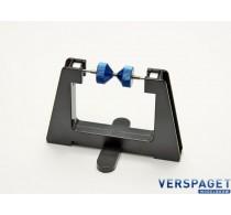 Propellor Balanceers Gereedschap 70 mm Magneethouder -C6576