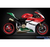 Ducati 1299 Pannigale R Final Edition -PCHK117