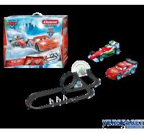Ice Racer Drift Disney Pixsar Cars Go 1/43 62359