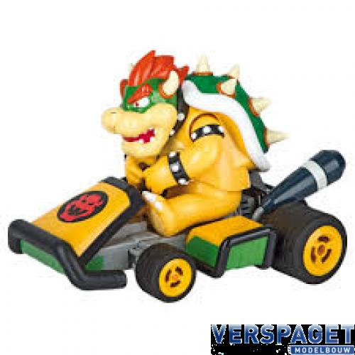 Bowser Kart