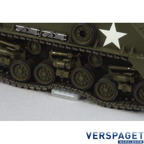 Super Sherman Full Opton -56032