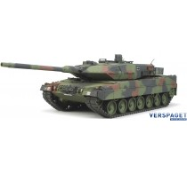 Leopard 2-A6 Full Option
