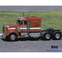 King Hauler -56301 & Gratis Accu pack 7,2 volt 3000 Mah  twv 22,99