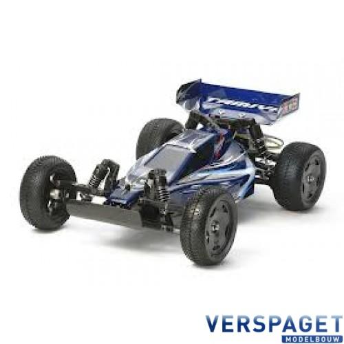Fighter Buggy SV