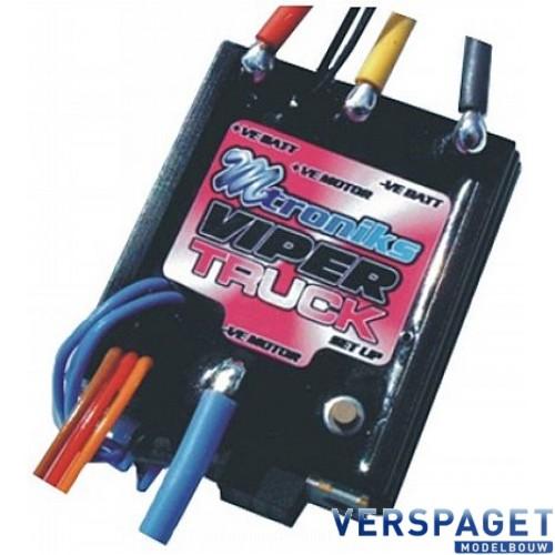 Viper Crawler & Truck Speedcontroller