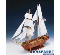 Enterprise Maryland 1799