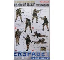 101st air assault -3011