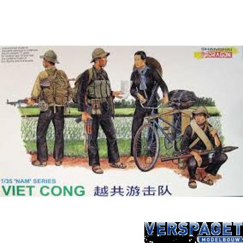 Viet Cong -3304