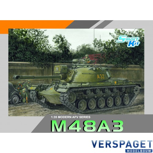 M48A3-3546