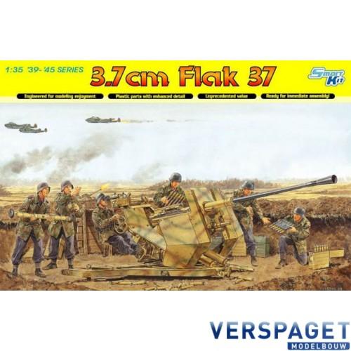 3.7cm Flak 37 -6483