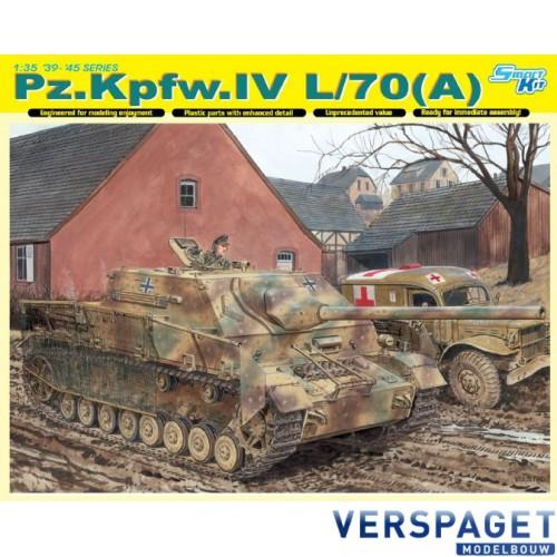 Pz.Kpfw.IV L/70(A)-6689