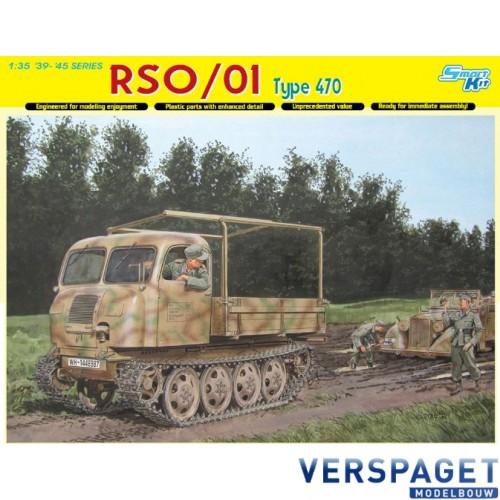 RSO/01 Type 470-6691