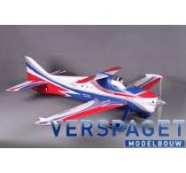 Olympus F3A Aerobatic