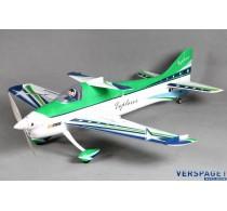 Exployer F3A Aerobatic
