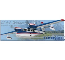G-44 Widgeon