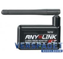 Anylink Type 2