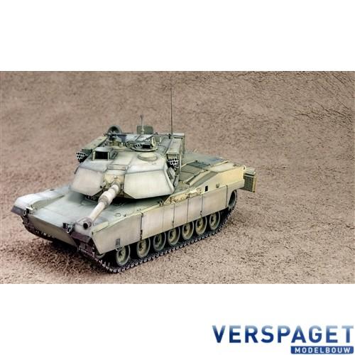 ABRAMS M1 A1 HI - DETAILS KIT-6438