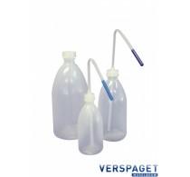 Vulfles 500 ml -801117