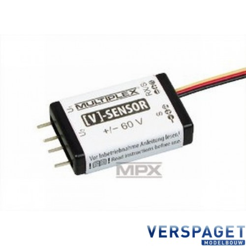 M-Link Spannings Sensor