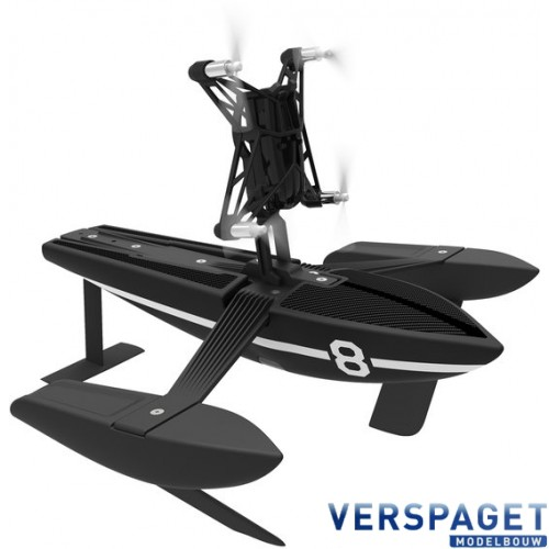 Orak Hydrofiol Drone