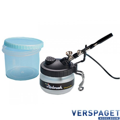 Reinigings Pot Airbrush -BD-777A