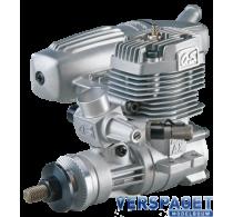 Nitro Motor S1-1218 Team 2,11ccm -PIC9080