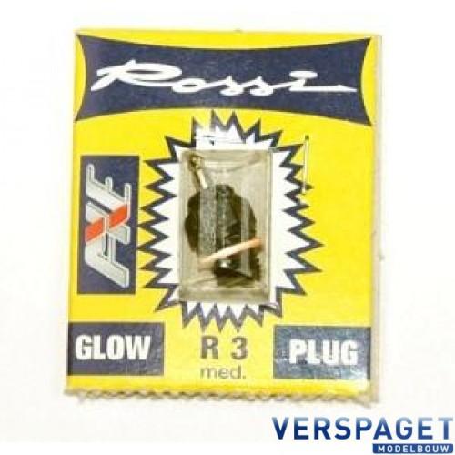 Turbo Gowplug  P5TH 3 Stuks