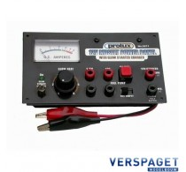 Powerpanel 12 volt -c7250